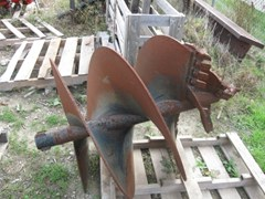 Attachment For Sale N/A TS36