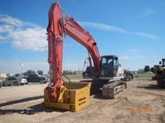 Excavator-Track For Sale 2014 Link Belt 300X3EX