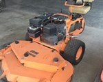 Walk-Behind Mower For Sale:  Scag , 23 HP