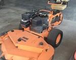 Walk-Behind Mower For Sale:  Scag , 23 HP