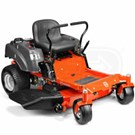 Riding Mower For Sale:  2015 Husqvarna RZ46I