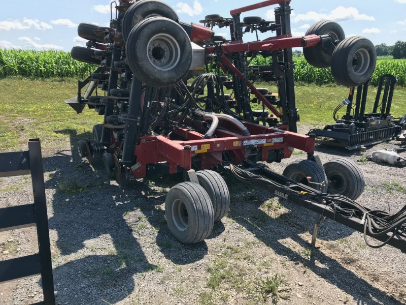 2006 Case IH SDX30 Air Drill For Sale