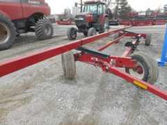 Header Trailer For Sale Unverferth HT36