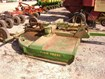 Rotary Cutter For Sale:  1993 John Deere 1018