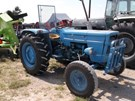 Tractor For Sale:  1980 Long 45