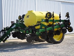 Applicator For Sale 2012 Fast 8224