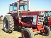 Tractor For Sale:   International 966 , 91 HP