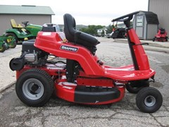 Riding Mower For Sale 2014 Snapper RE130 , 12 HP