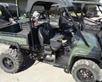Utility Vehicle For Sale: 2014 John Deere 855D