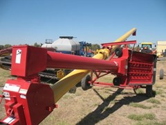 Auger-Portable For Sale Westfield MK100-36