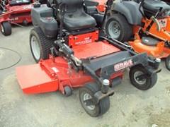 Zero Turn Mower For Sale 2004 Gravely Z148 , 21 HP