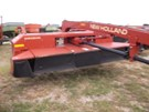 Mower Conditioner For Sale:  2003 New Holland 1431