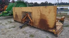 Rotary Cutter For Sale:   Woods 3168