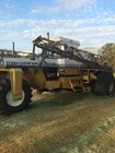 Floater/High Clearance Spreader For Sale:   Terra-Gator 1603