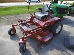 Riding Mower For Sale Ferris PROCUT , 25 HP