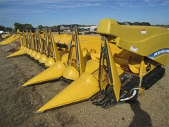 Header-Row Crop For Sale 2013 New Holland 99C