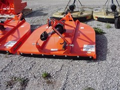 Rotary Cutter For Sale 2021 Land Pride RCR1260
