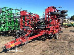 Field Cultivator For Sale:  2011 Case IH T200