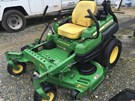 Riding Mower For Sale:  2011 John Deere Z950A , 31 HP
