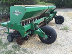 Drill For Sale:  1995 Great Plains 1500