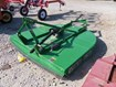 Rotary Cutter For Sale:  2014 John Deere RC2084