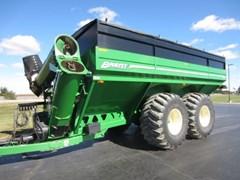 Grain Cart For Sale 2013 Brent 1596