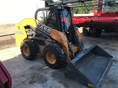 Skid Steer For Sale 2013 Case SV250 , 72 HP