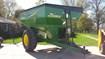 Grain Cart For Sale:  2010 Demco 650