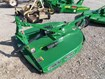 Rotary Cutter For Sale:  2013 John Deere RC2060
