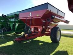 Grain Cart For Sale 1995 Brent 672