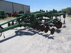 Rippers For Sale:  2009 John Deere 2700