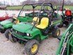 Utility Vehicle For Sale:  2003 John Deere HPX