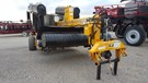 Windrow Inverter For Sale:  2014 Misc 330