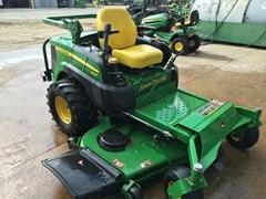 Riding Mower For Sale:  2013 John Deere 997 , 31 HP