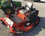 Riding Mower For Sale:  BadBoy Z30 PRO, 30 HP