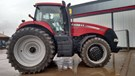 Tractor For Sale:  2012 Case IH Magnum 290 , 290 HP