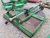 Rotary Cutter For Sale:  1996 John Deere 717