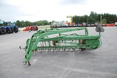 Hay Rake-Bar For Sale:   John Deere 896