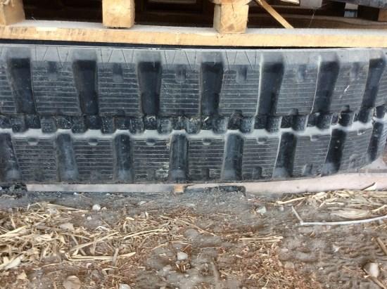 2015 John Deere  Misc. Construction For Sale