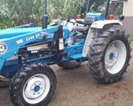 Tractor For Sale:  Ford 2110, 38 HP