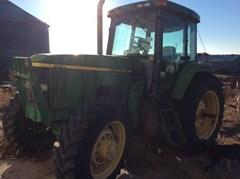Tractor For Sale:  1997 John Deere 7210 , 95 HP