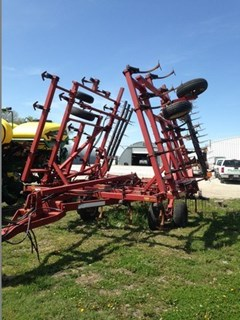 Field Cultivator For Sale Case IH 4300