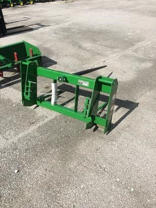 2014 Frontier AB13D Attachment For Sale