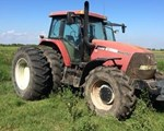 Tractor For Sale: 2004 Case IH MXM190, 160 HP