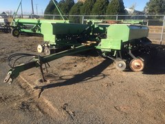 Grain Drill For Sale Great Plains 510781-DD