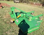 Rotary Cutter For Sale: 2003 John Deere MX8