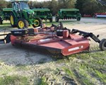 Rotary Cutter For Sale: 2012 Bush Hog 2615