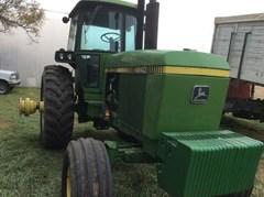 Tractor For Sale:  1980 John Deere 4840