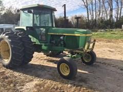 Tractor For Sale:  1974 John Deere 4230