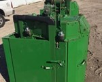 Attachment For Sale:  John Deere PRO 16